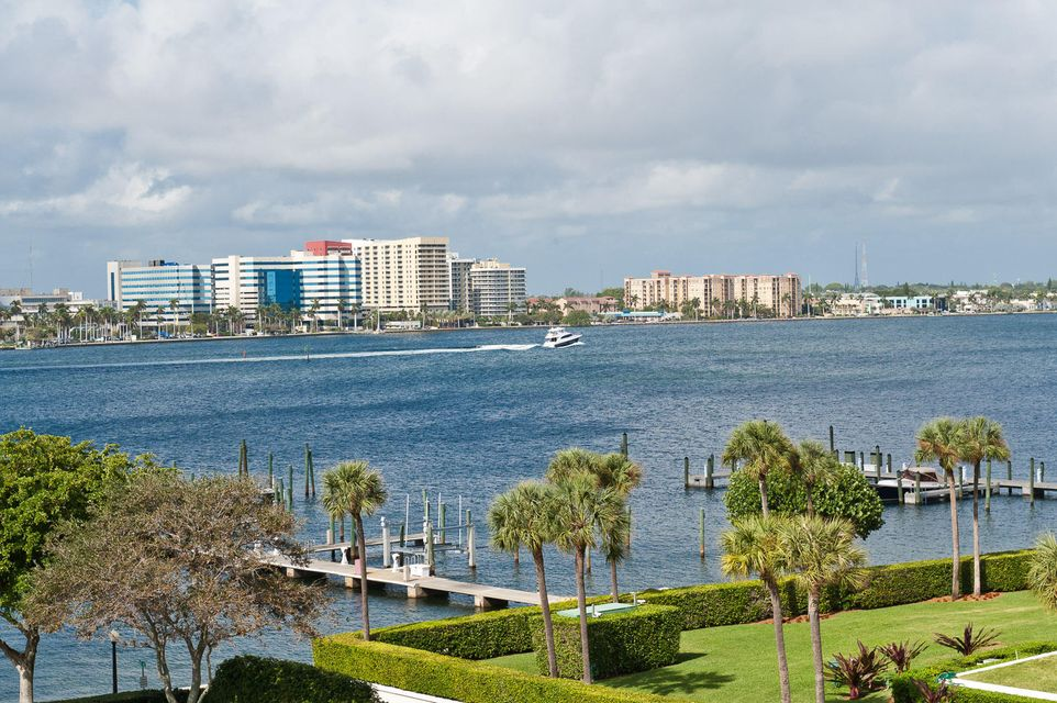 150  Bradley Place 903, Palm Beach FL 33480 is listed for sale as MLS Listing RX-10422839 photo #36