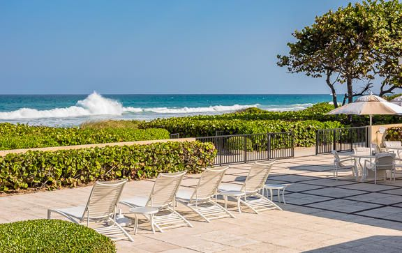 150  Bradley Place 903, Palm Beach FL 33480 is listed for sale as MLS Listing RX-10422839 photo #34