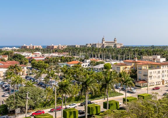 150  Bradley Place 904, Palm Beach FL 33480 is listed for sale as MLS Listing RX-10422847 photo #45