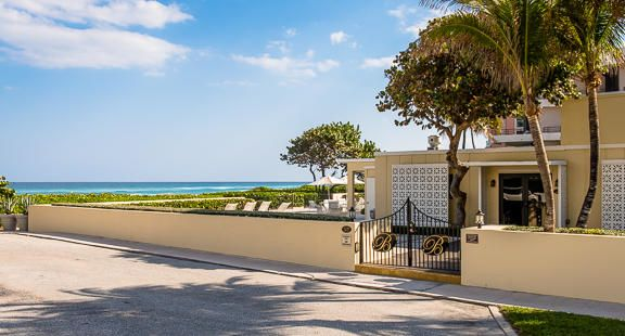 150  Bradley Place 904, Palm Beach FL 33480 is listed for sale as MLS Listing RX-10422847 photo #32