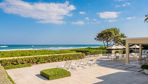150  Bradley Place 904, Palm Beach FL 33480 is listed for sale as MLS Listing RX-10422847 photo #33