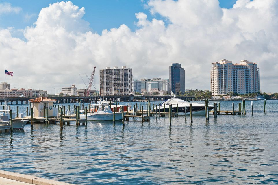 150  Bradley Place 904, Palm Beach FL 33480 is listed for sale as MLS Listing RX-10422847 photo #42
