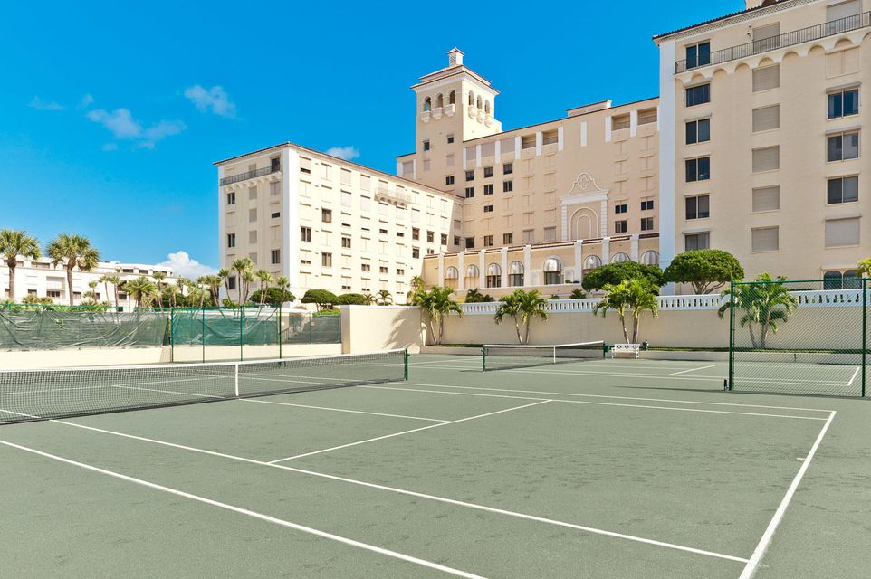 150  Bradley Place 904, Palm Beach FL 33480 is listed for sale as MLS Listing RX-10422847 photo #30
