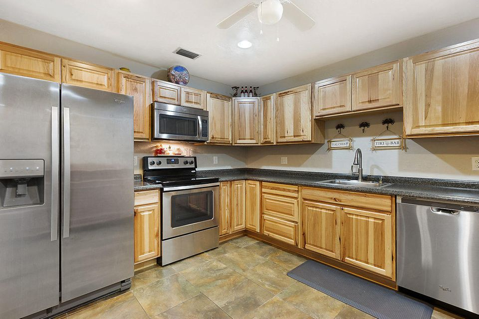 8176  Ambach Way is listed as MLS Listing RX-10422983 with 11 pictures