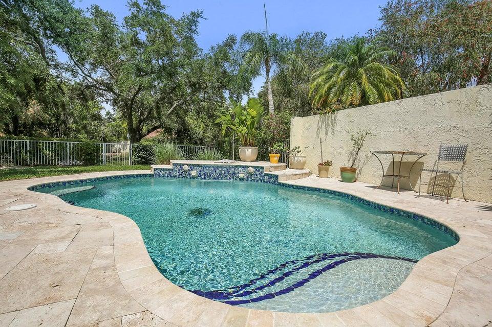 Home for sale in LAS CASITAS PL 4 Wellington Florida