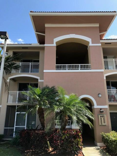 6492 Emerald Dunes Drive 303  West Palm Beach FL 33411