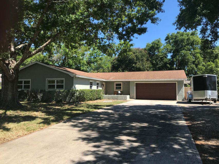 1356  40th Avenue is listed as MLS Listing RX-10422997 with 16 pictures