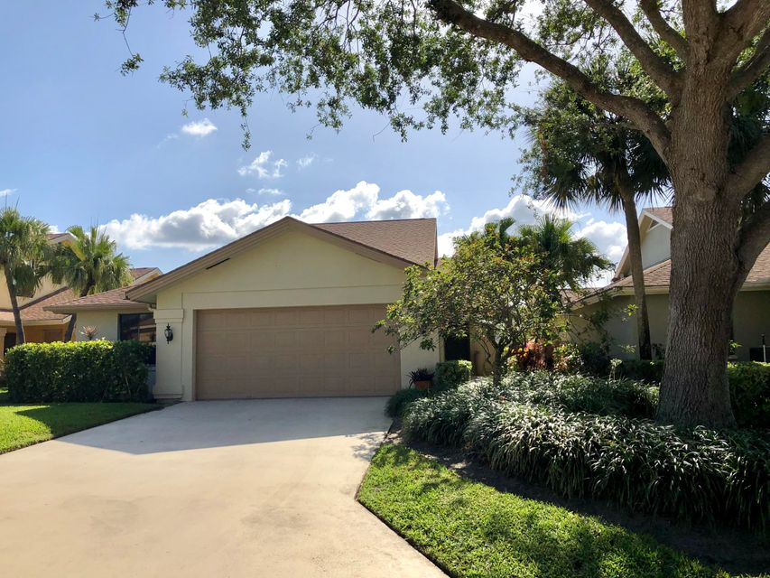 157 Beach Summit Court  Jupiter FL 33477