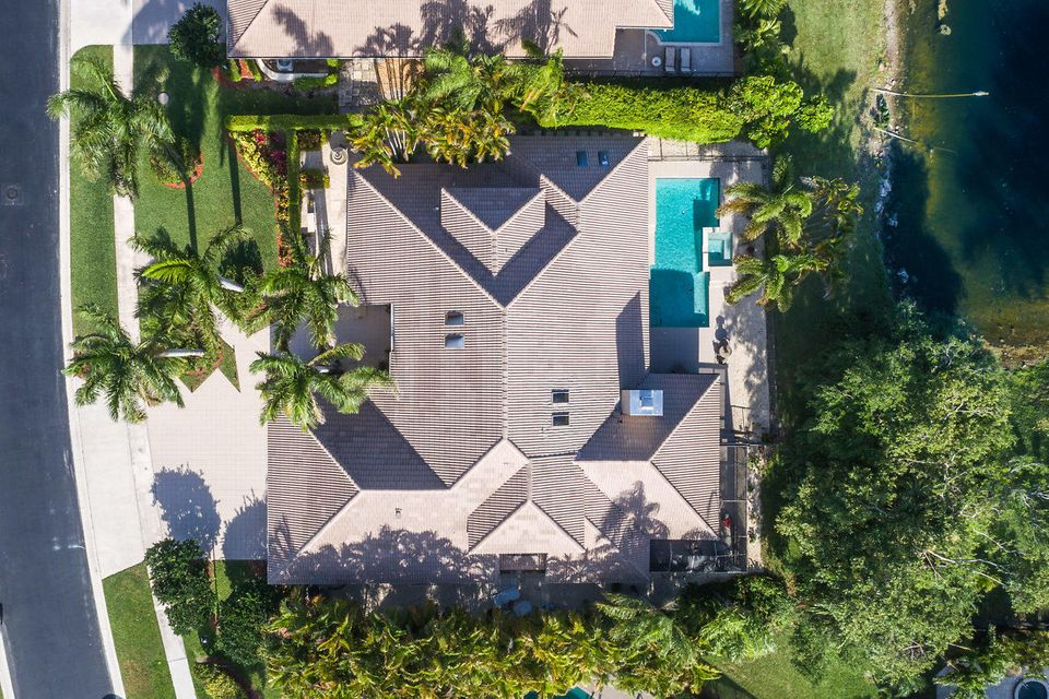 7251 Montrico Drive Boca Raton, FL 33433 - photo 51