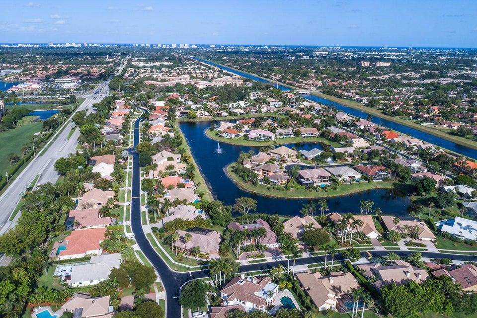 7251 Montrico Drive Boca Raton, FL 33433 - photo 54