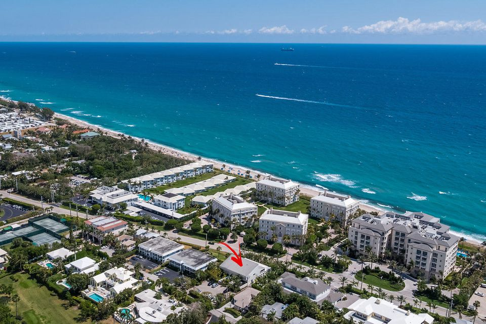 4300 N Ocean Boulevard is listed as MLS Listing RX-10422858 with 29 pictures