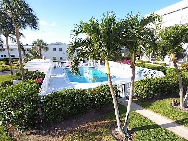 Photo of  North Palm Beach, FL 33408 MLS RX-10423468