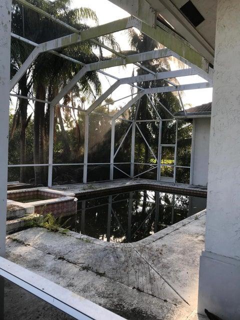 Photo of  Boca Raton, FL 33498 MLS RX-10422882