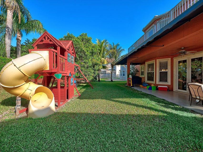 2511 Glendale Drive Royal Palm Beach, FL 33411 photo 21