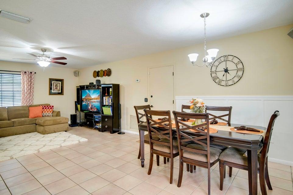 103 W Palmetto Road Lake Worth, FL 33467 photo 15