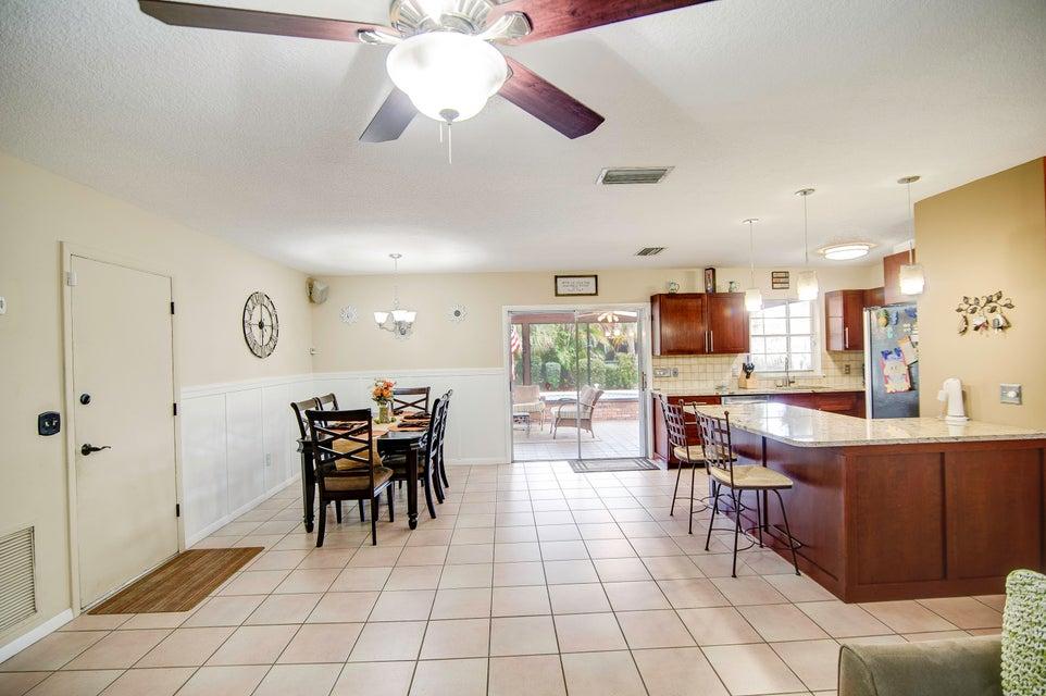 103 W Palmetto Road Lake Worth, FL 33467 photo 16