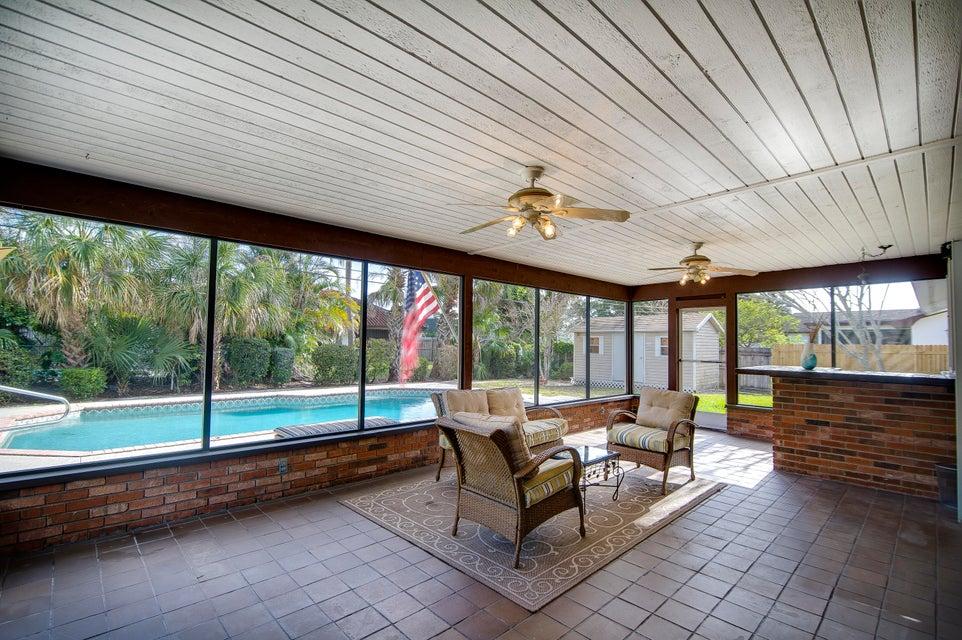 103 W Palmetto Road Lake Worth, FL 33467 photo 28