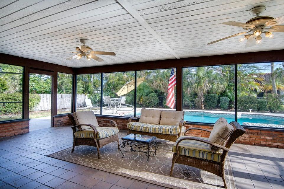 103 W Palmetto Road Lake Worth, FL 33467 photo 27