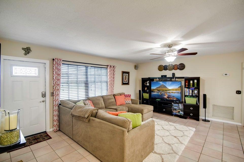 103 W Palmetto Road Lake Worth, FL 33467 photo 13