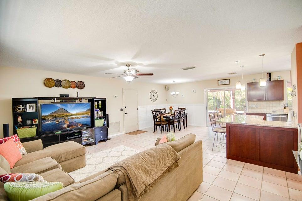 103 W Palmetto Road Lake Worth, FL 33467 photo 14