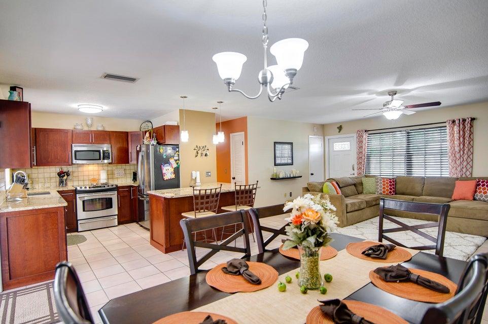 103 W Palmetto Road Lake Worth, FL 33467 photo 18