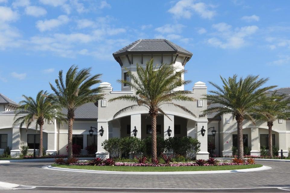 8838 Golden Mountain Circle Boynton Beach FL 33473 - photo 27