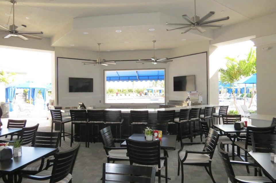 8838 Golden Mountain Circle Boynton Beach FL 33473 - photo 31