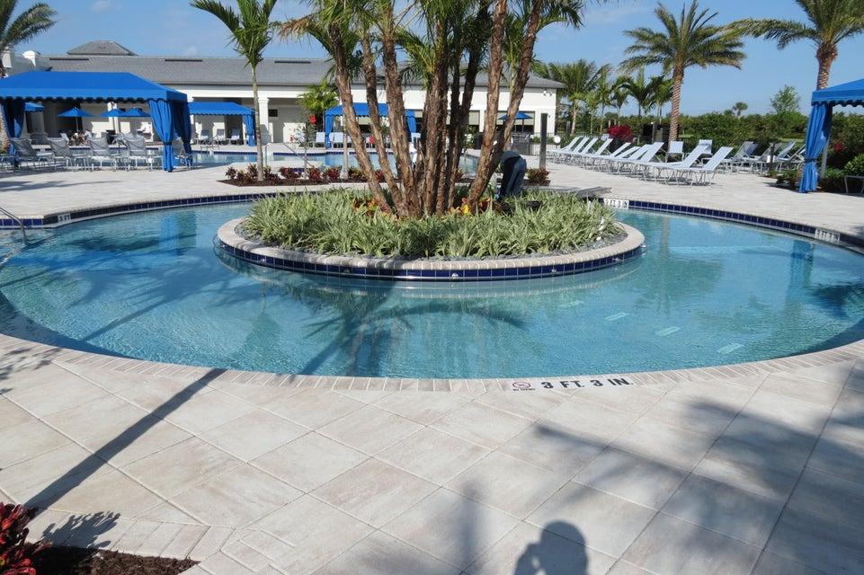 8838 Golden Mountain Circle Boynton Beach FL 33473 - photo 34