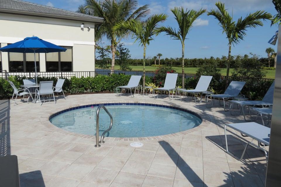 8838 Golden Mountain Circle Boynton Beach FL 33473 - photo 35