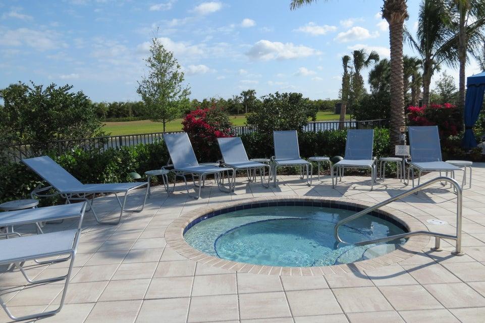 8838 Golden Mountain Circle Boynton Beach FL 33473 - photo 36