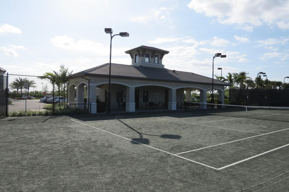 8838 Golden Mountain Circle Boynton Beach FL 33473 - photo 41