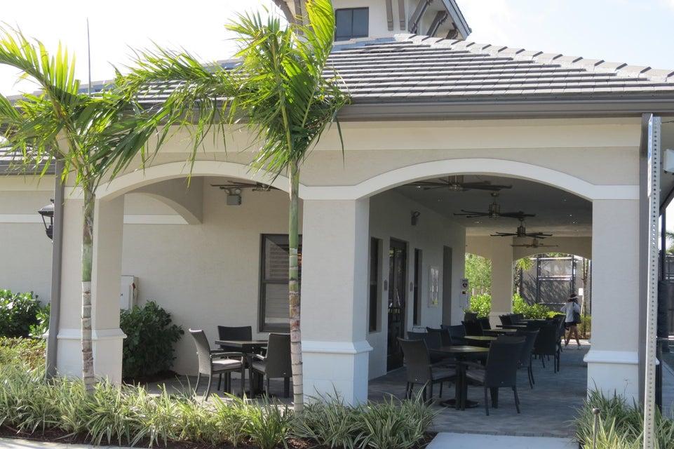 8838 Golden Mountain Circle Boynton Beach FL 33473 - photo 42