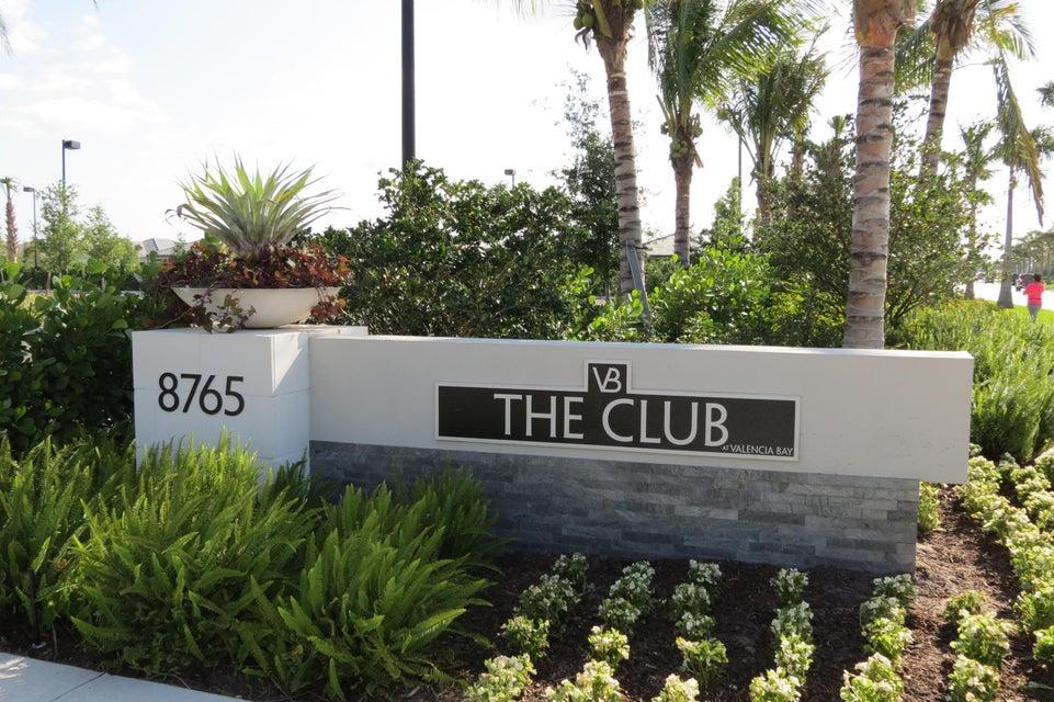 8838 Golden Mountain Circle Boynton Beach FL 33473 - photo 48