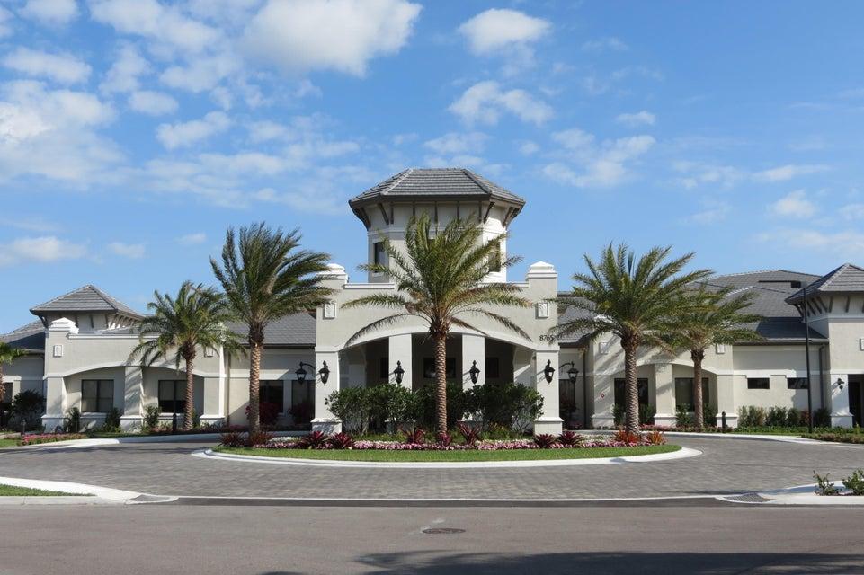 8838 Golden Mountain Circle Boynton Beach FL 33473 - photo 49