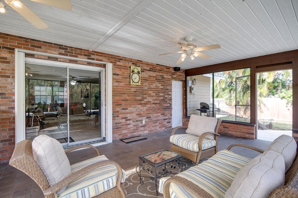 103 W Palmetto Road Lake Worth, FL 33467 photo 31