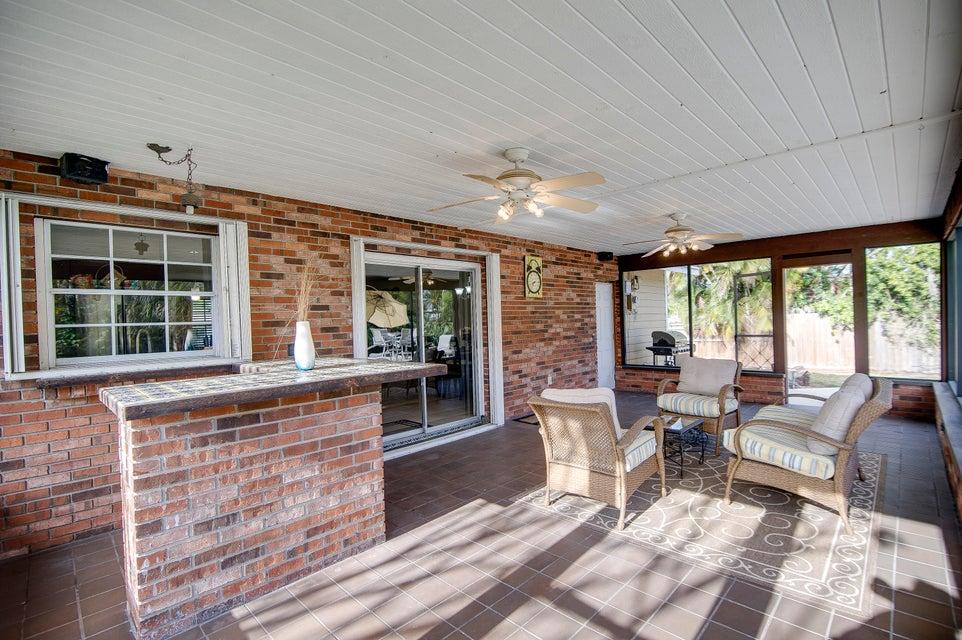 103 W Palmetto Road Lake Worth, FL 33467 photo 32