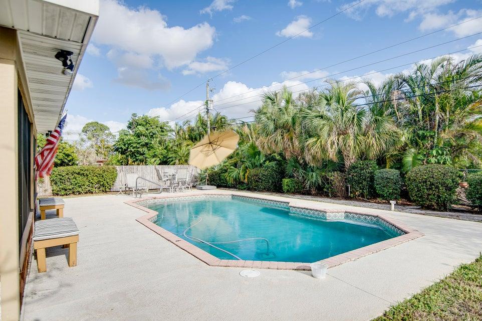 103 W Palmetto Road Lake Worth, FL 33467 photo 34
