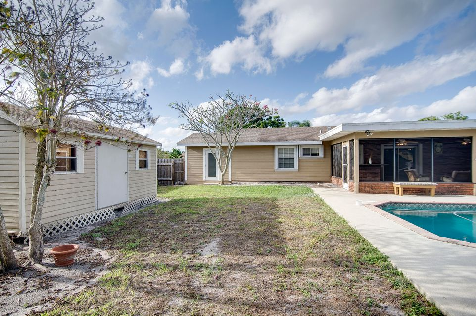 103 W Palmetto Road Lake Worth, FL 33467 photo 35