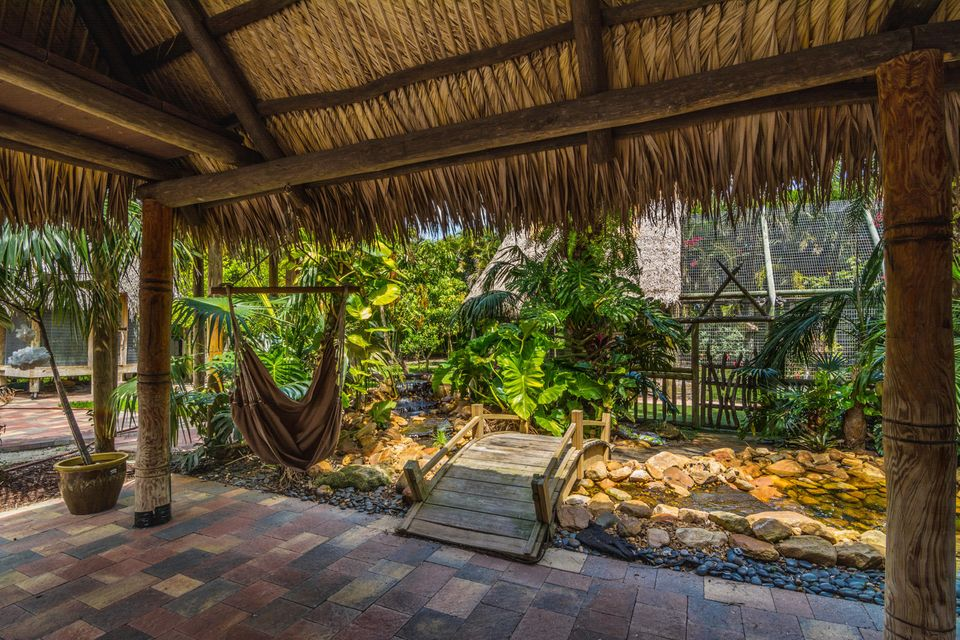 Southwest Ranches, FL Homes for Sale | Find Homes In South Florida
