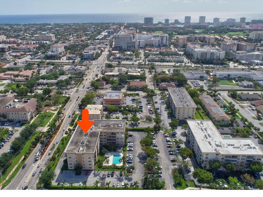 290 W Palmetto Park Road 504  Boca Raton FL 33432