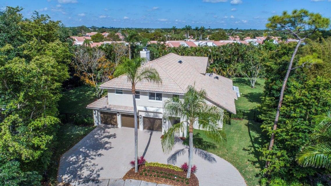 3315  St Charles Circle, Boca Raton, Florida