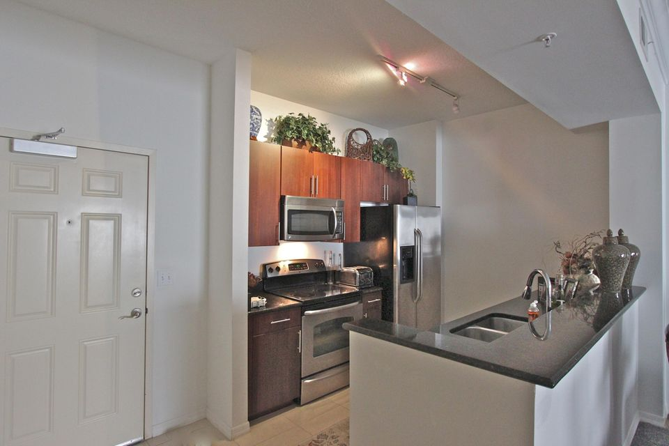4903 Midtown Lane 3404 , Palm Beach Gardens FL 33418 is listed for sale as MLS Listing RX-10423253 29 photos