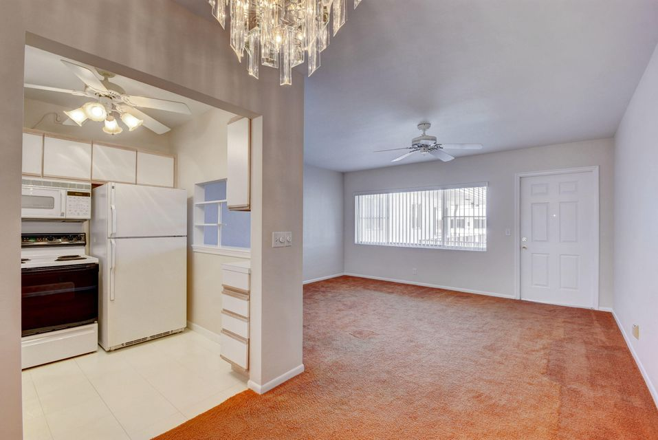 3360  Lake Osborne Drive is listed as MLS Listing RX-10424720 with 19 pictures