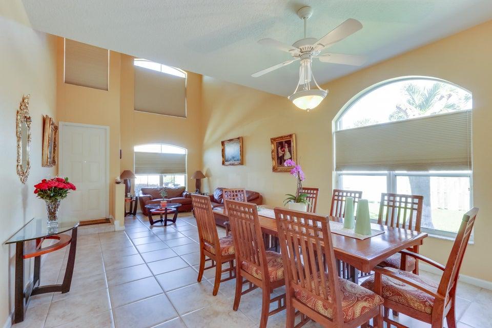 5097 Prairie Dunes Village Circle Lake Worth, FL 33463 photo 10