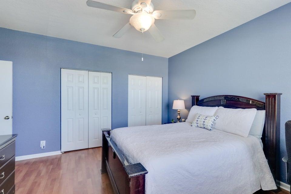 5097 Prairie Dunes Village Circle Lake Worth, FL 33463 photo 27