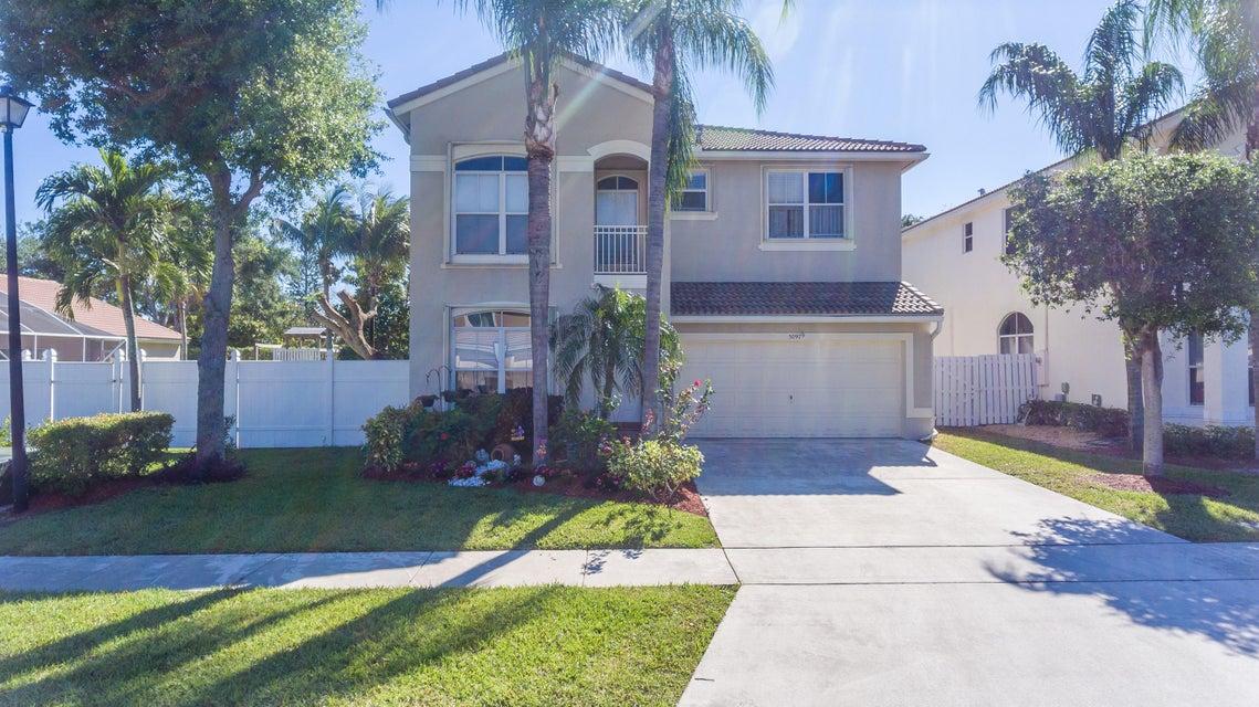 5097 Prairie Dunes Village Circle Lake Worth, FL 33463 photo 52