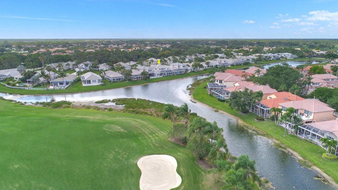 619 Masters Way Palm Beach Gardens,Florida 33418,4 Bedrooms Bedrooms,3 BathroomsBathrooms,A,Masters,RX-10423445