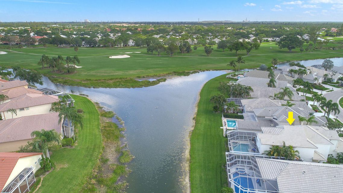 Photo of  Palm Beach Gardens, FL 33418 MLS RX-10423445