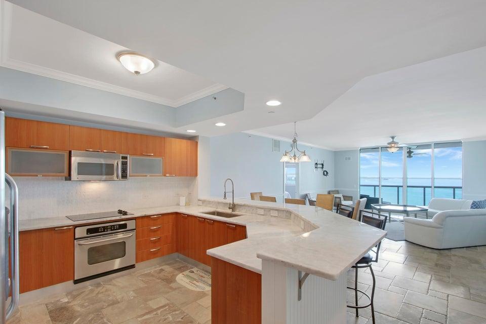 2650 Lake Shore Drive 1105,Riviera Beach,Florida 33404,2 Bedrooms Bedrooms,2.1 BathroomsBathrooms,F,Lake Shore,RX-10423023
