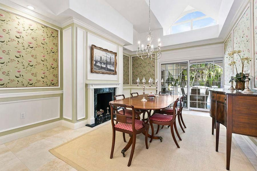 243  Merrain Road , Palm Beach FL 33480 is listed for sale as MLS Listing RX-10423054 photo #8